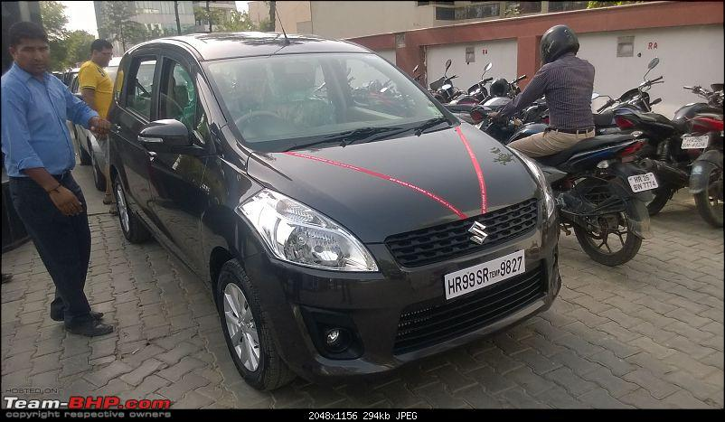 Maruti Suzuki Ertiga ZDi: Things get really LUVly-10387034_10154311483185503_8837252057843149888_o.jpg