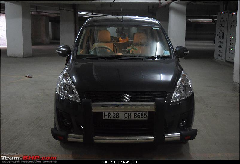 Maruti Suzuki Ertiga ZDi: Things get really LUVly-10636421_1529116027327930_2858008892815821062_o.jpg