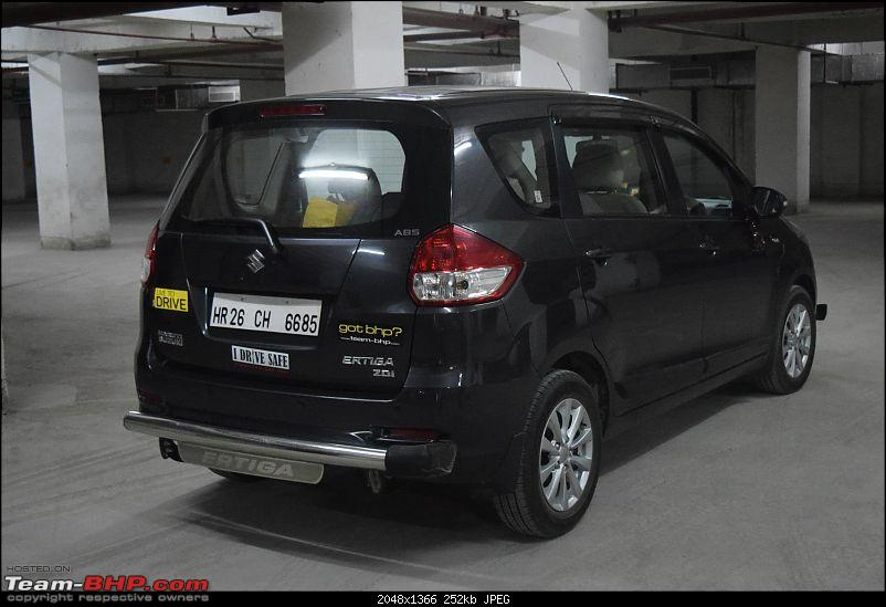 Maruti Suzuki Ertiga ZDi: Things get really LUVly-10714253_1529089067330626_406598818306881946_o.jpg