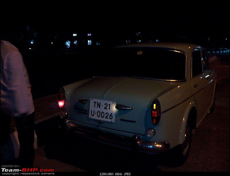 Enga ooru vandi: The story of how a 1985 Premier Padmini got me-img20141212wa0036.jpg