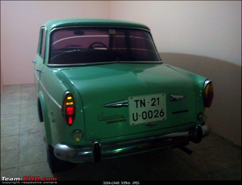 Enga ooru vandi: The story of how a 1985 Premier Padmini got me-img_20140821_200829.jpg