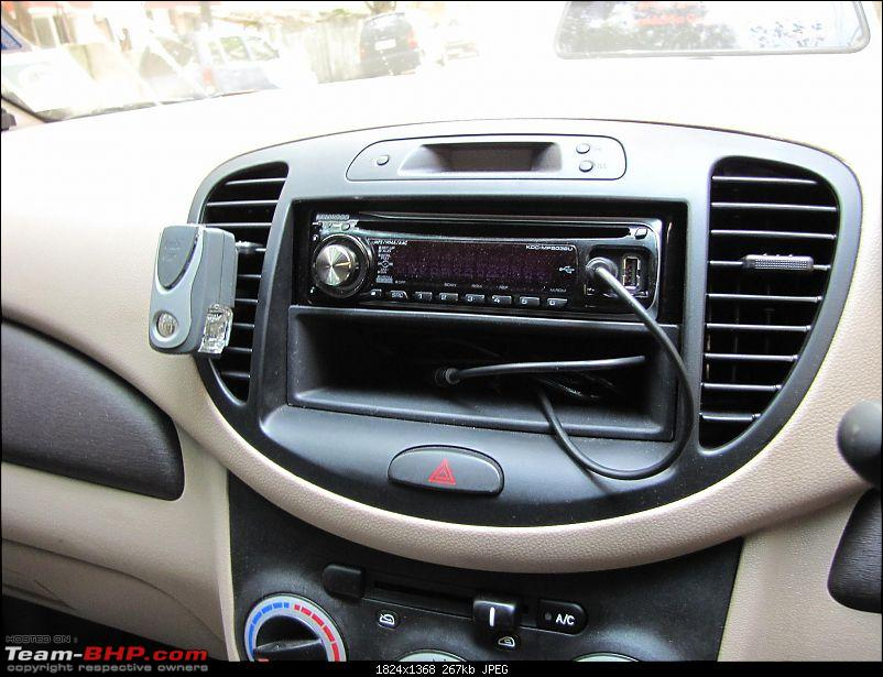Yet Another Hyundai i10 Automatic (w/ Pics)-resize_5.jpg