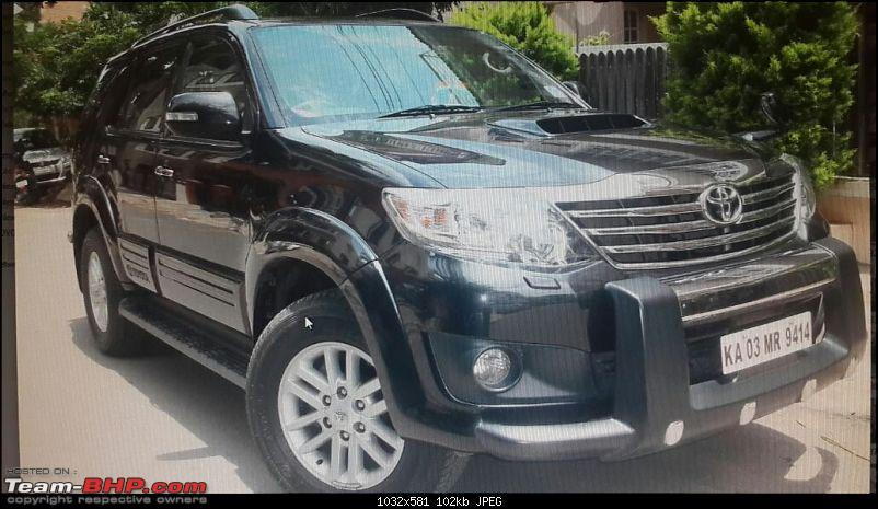 Review: 2011 Toyota Fortuner 4x2 (MT & AT)-old.jpg