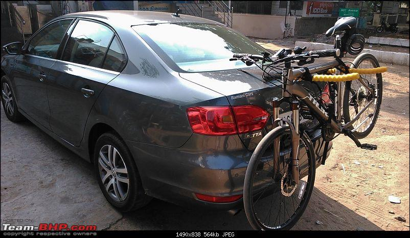 Platinum Grey VW Jetta 2.0 TDI Highline DSG comes home-trunk-rack.jpg