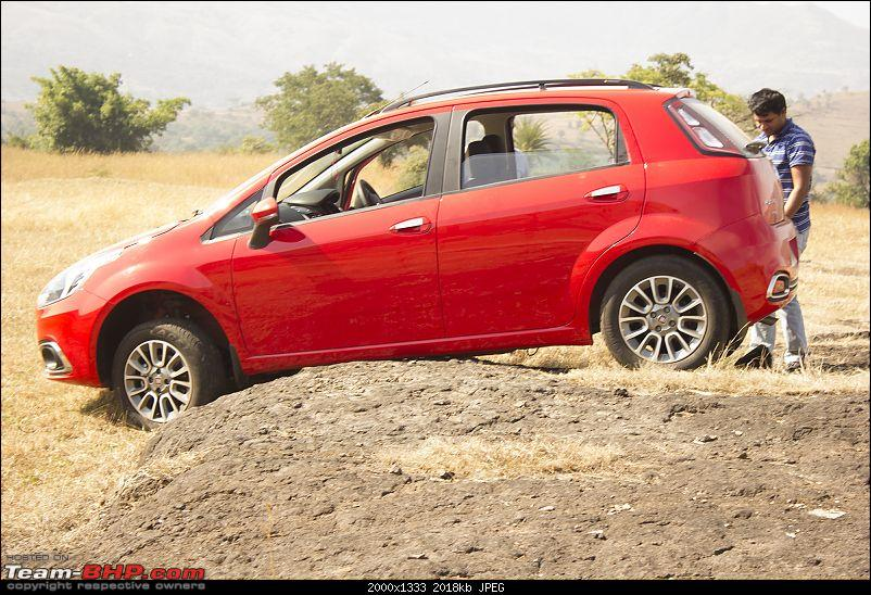 A love affair: Fiat Punto Evo 1.3L MJD. EDIT - sold!-gc1.jpg