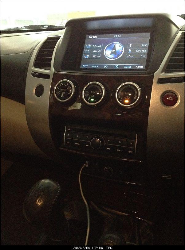 My Mitsubishi Pajero Sport!-img_2265.jpg