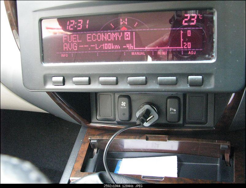 My Mitsubishi Pajero Sport - Black, MT, 4x4-img_3209.jpg