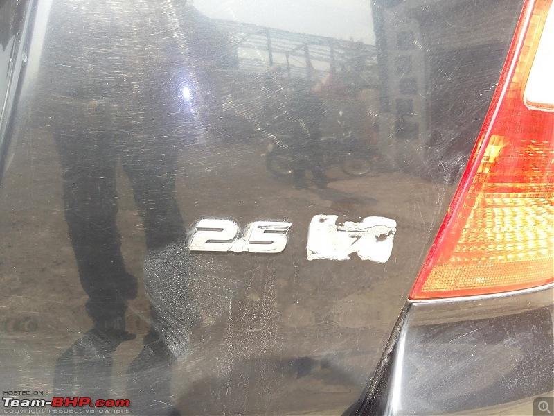 Toyota Innova: My Pre-worshipped Black Workhorse-missing-v-2.5-v.jpg