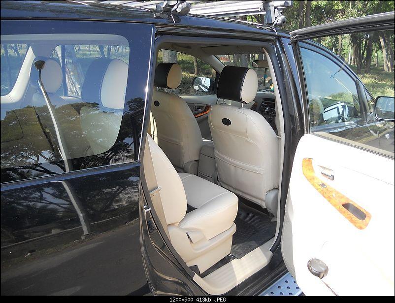 Toyota Innova: My Pre-worshipped Black Workhorse-opening-rhs-rear-door.jpg