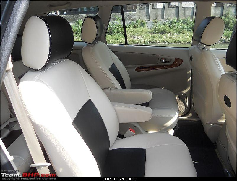 Toyota Innova: My Pre-worshipped Black Workhorse-second-row-seats-viewed-rhs.jpg