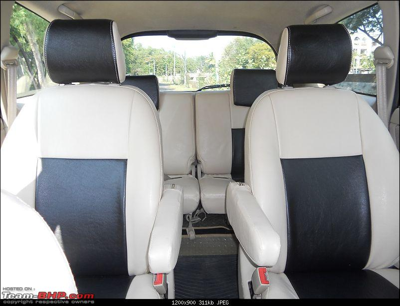 Toyota Innova: My Pre-worshipped Black Workhorse-second-third-row-seats-viewed-front.jpg