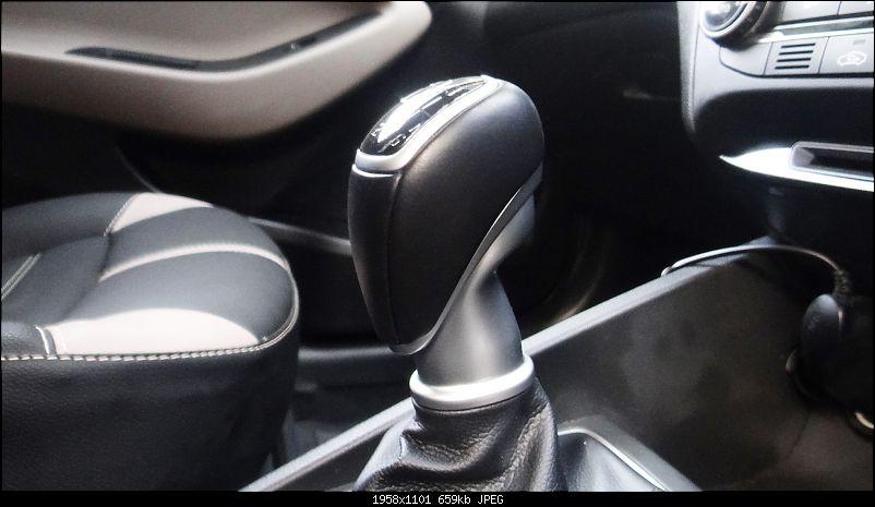 Argento - Hyundai Elite i20 CRDI Asta-dsc03294edit.jpg