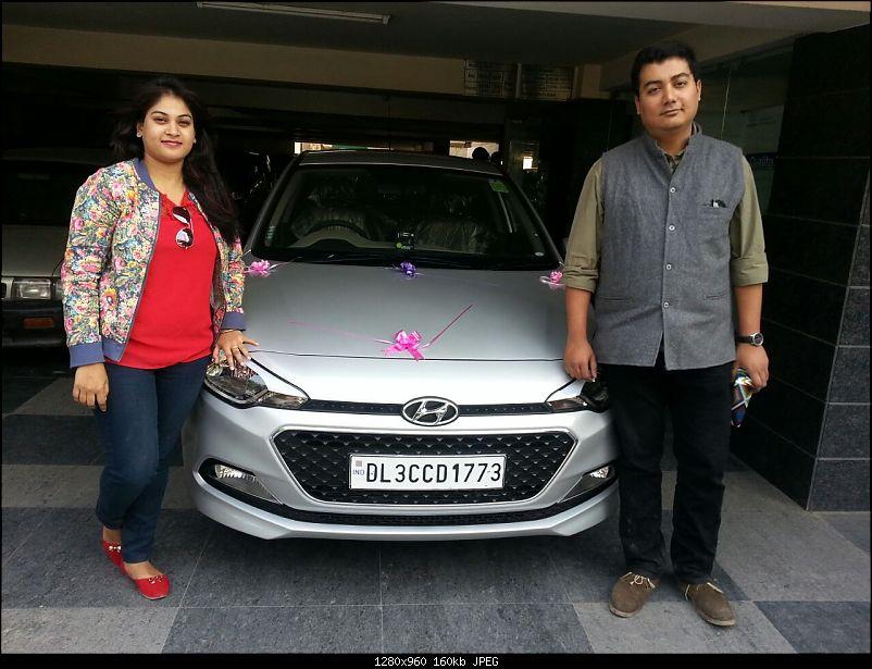 Argento - Hyundai Elite i20 CRDI Asta-img20141117wa009.jpg