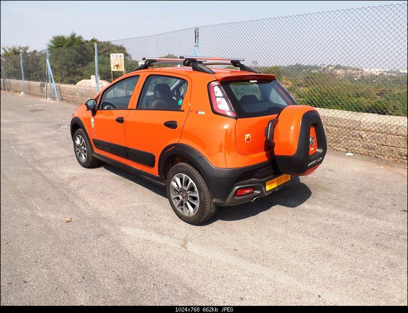 Fiat Avventura: A New Italian Adventure-3.jpg