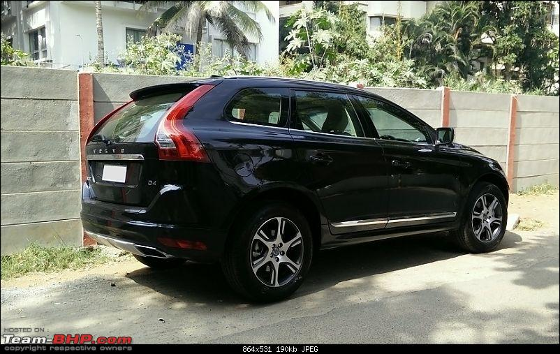 2011 Volvo XC60 : Test Drive & Review-img20141227120205.jpg