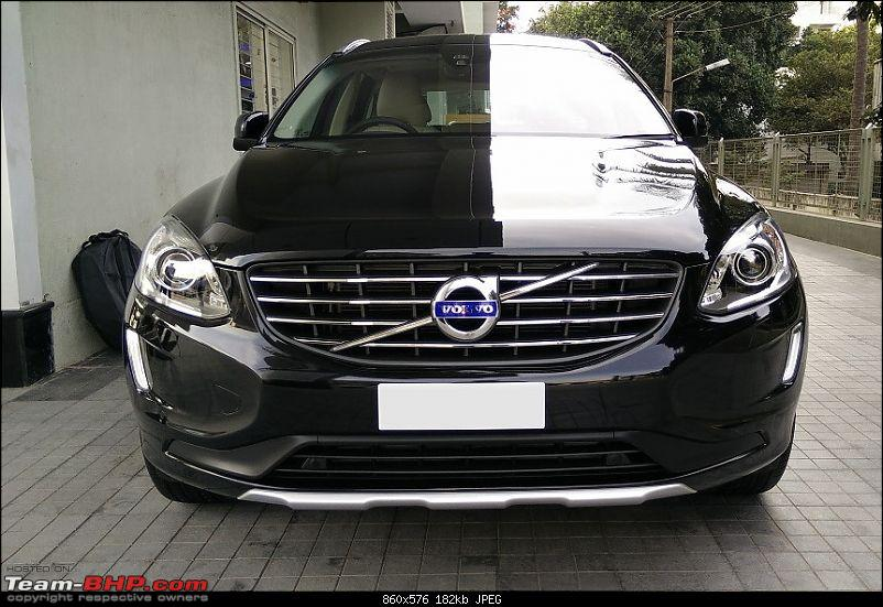 2011 Volvo XC60 : Test Drive & Review-img20141226163531.jpg