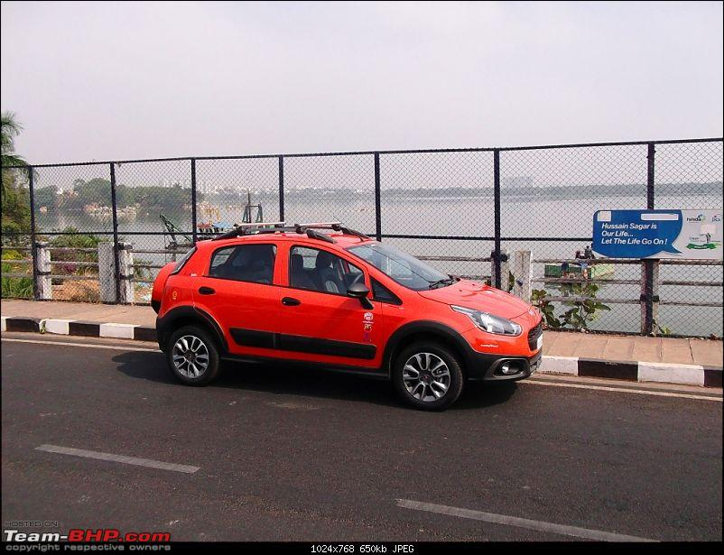 Fiat Avventura: A New Italian Adventure-picture-001.jpg