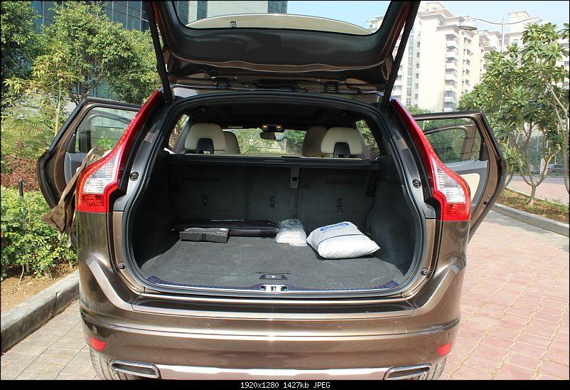 Volvo XC60, D5 Summum AWD. EDIT: 20,000 km update-v6.jpg