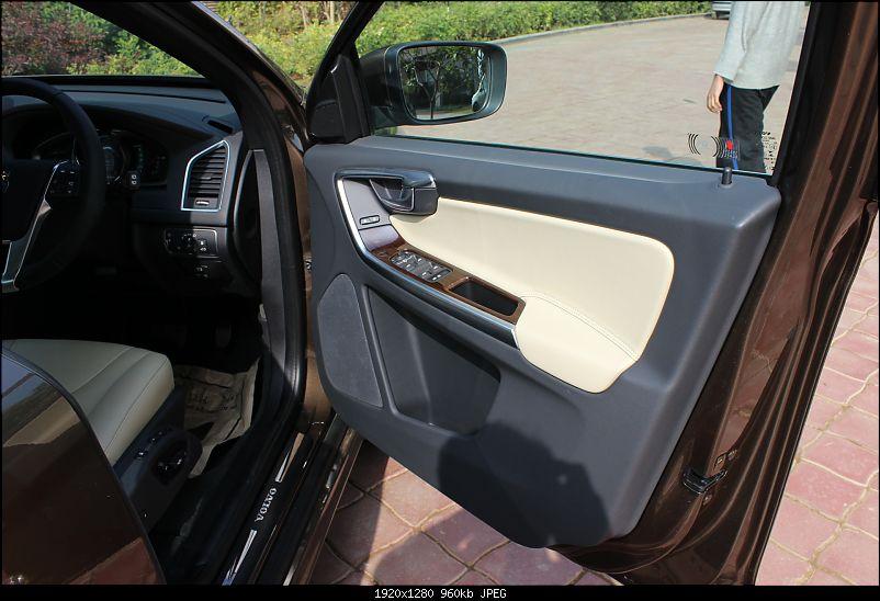 Volvo XC60, D5 Summum AWD. EDIT: 20,000 km update-v10.jpg