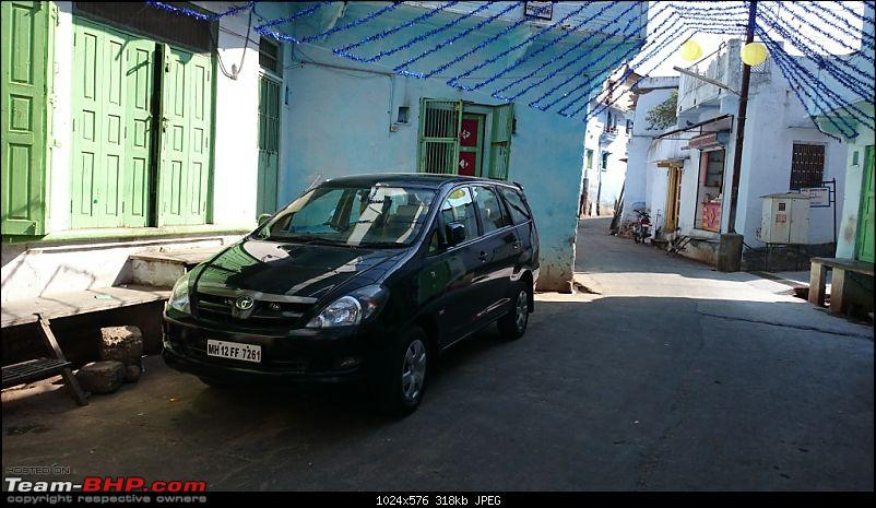 Toyota Innova: My Pre-worshipped Black Workhorse-dsc_0715_a.jpg