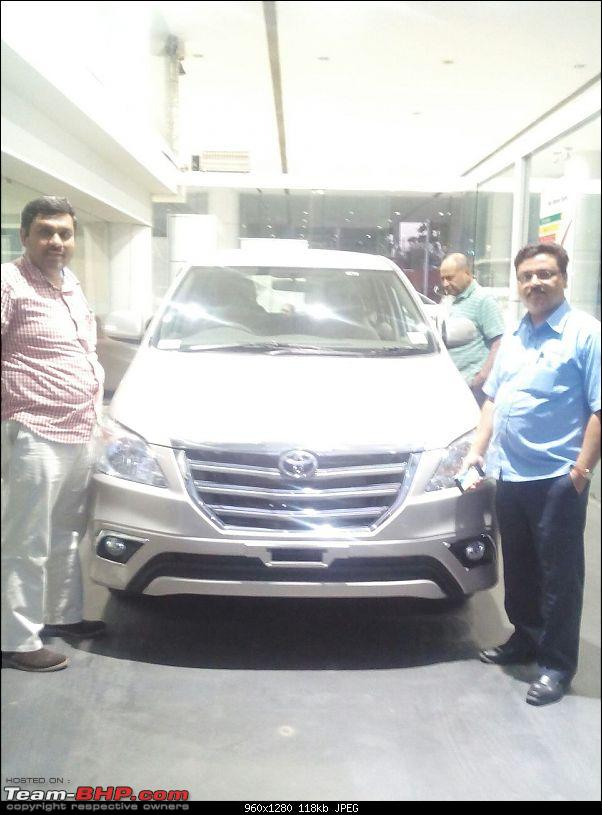 Toyota Innova: My Pre-worshipped Black Workhorse-img20150109wa0024.jpg