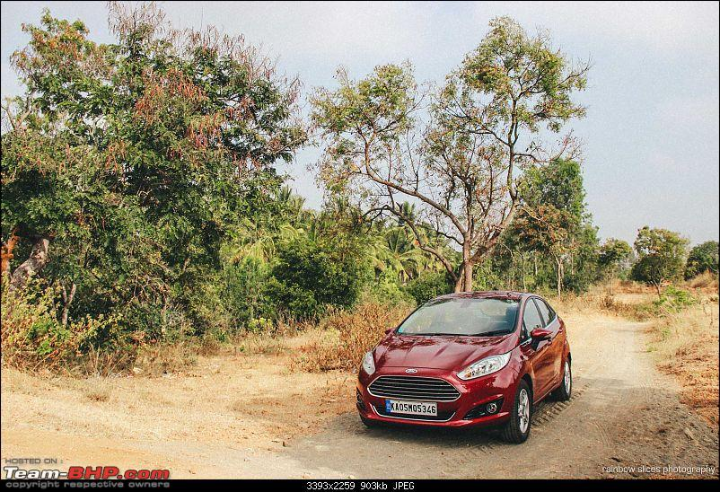 Fast Ford - My 2014 Paprika Red Ford Fiesta-8.jpg