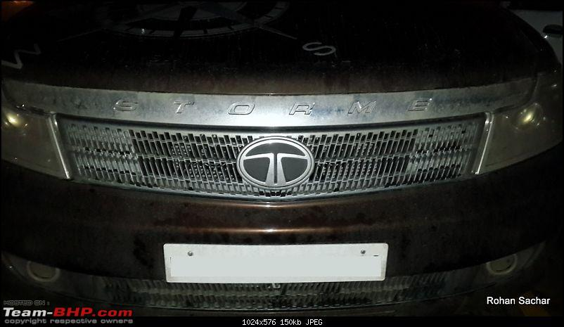 I reclaimed my life with the Tata Safari Storme!-2.-first-trip.jpg