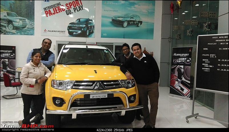 My Mitsubishi Pajero Sport - A comprehensive review-imag0220.jpg