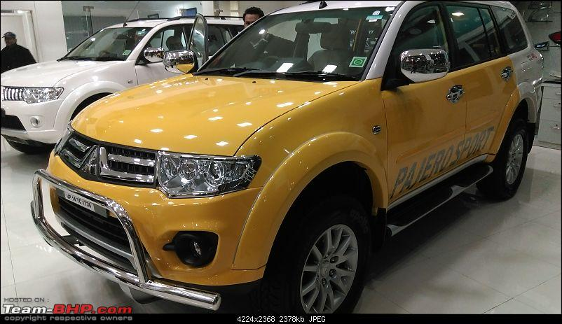 My Mitsubishi Pajero Sport - A comprehensive review-imag0229.jpg