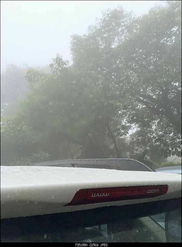 Got Fortune'd: White Toyota Fortuner-hh-4.jpg