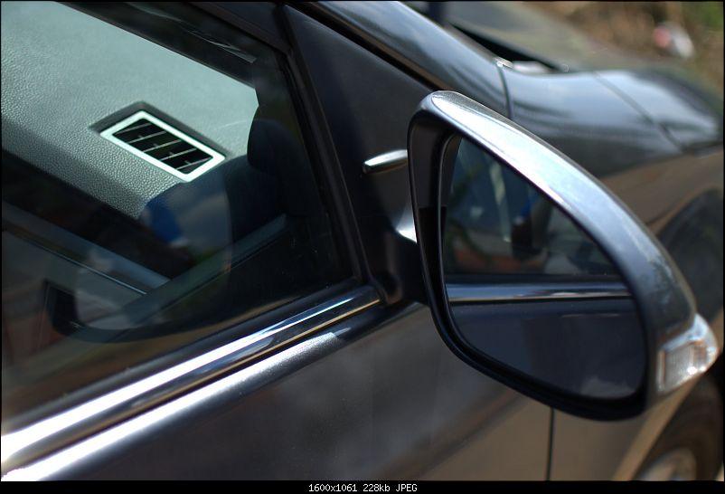 My Toyota Corolla Altis VVT-i MT - Grey Metallic-altisridgesatsideviewmirror.jpg
