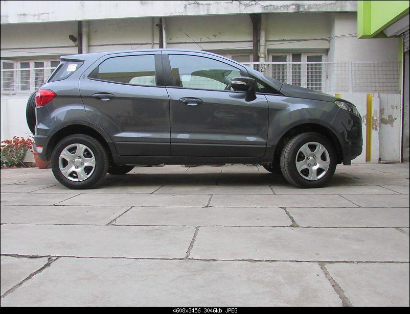 My Smoke Grey Ford EcoSport - 1.5L Diesel (Trend Variant)-img_0386.jpg