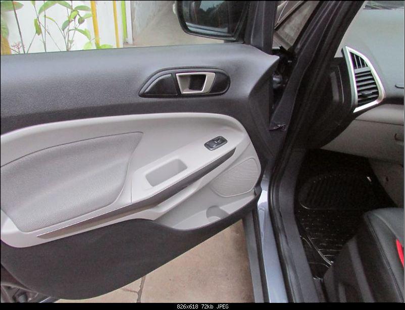 My Smoke Grey Ford EcoSport - 1.5L Diesel (Trend Variant)-co-passenger-door.jpg
