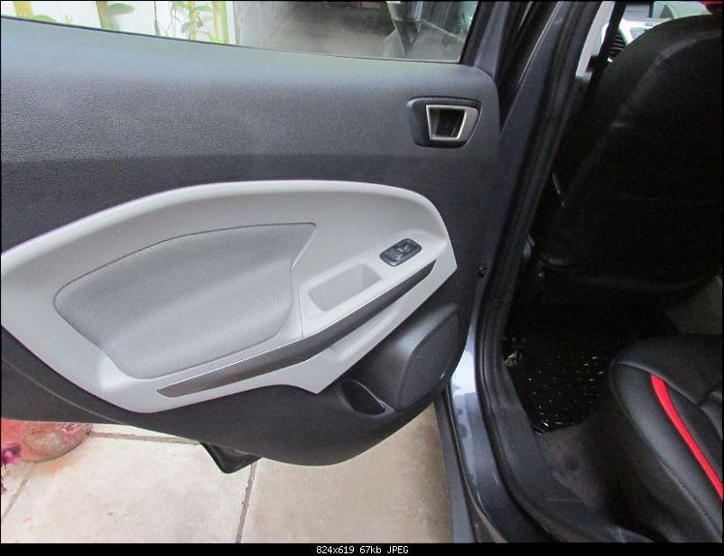 My Smoke Grey Ford EcoSport - 1.5L Diesel (Trend Variant)-passenger-seat-2.jpg