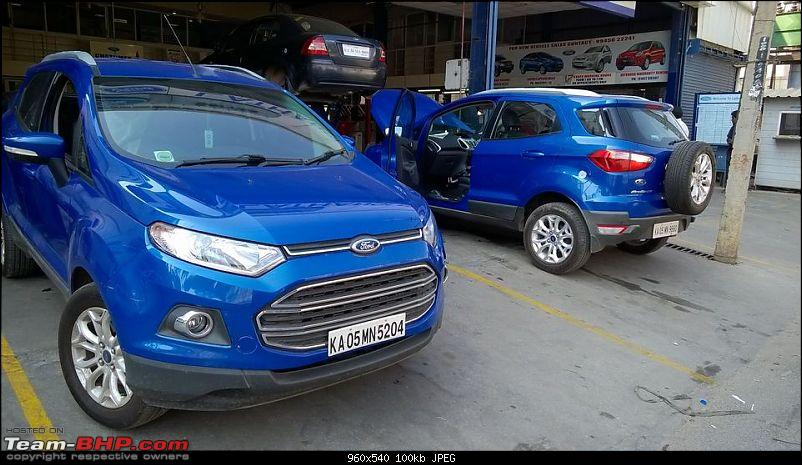 A Ford EcoSport finds a home - 1.0L EcoBoost Titanium (O)-wp_20150122_008.jpg