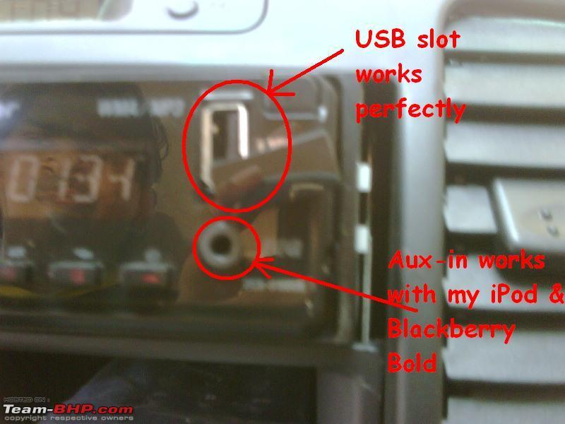 Name:  usb slot.jpg Views: 4196 Size:  48.4 KB