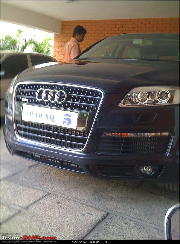 My first exotic SUV. The Audi Q7-img_0052.jpg