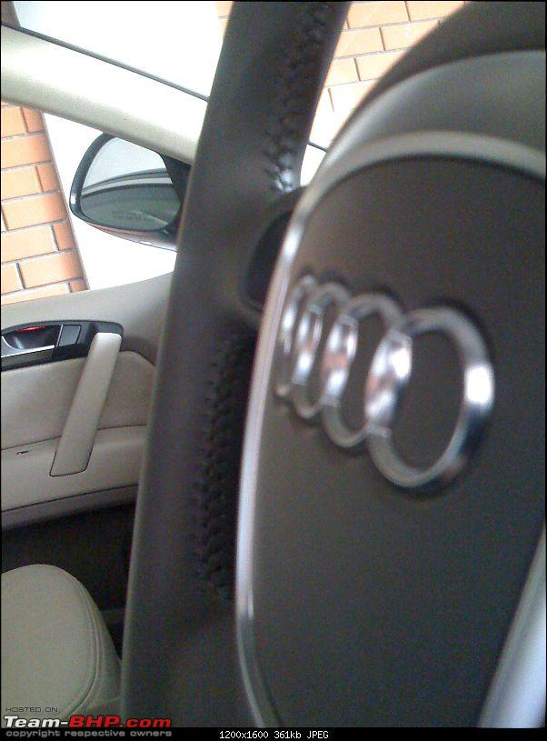 My first exotic SUV. The Audi Q7-img_0147.jpg