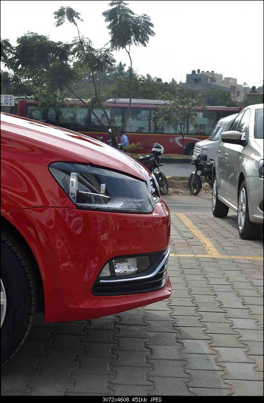 Flash Red VW Polo GT TDI - Little Beast EDIT: Sold!-14_010.jpg