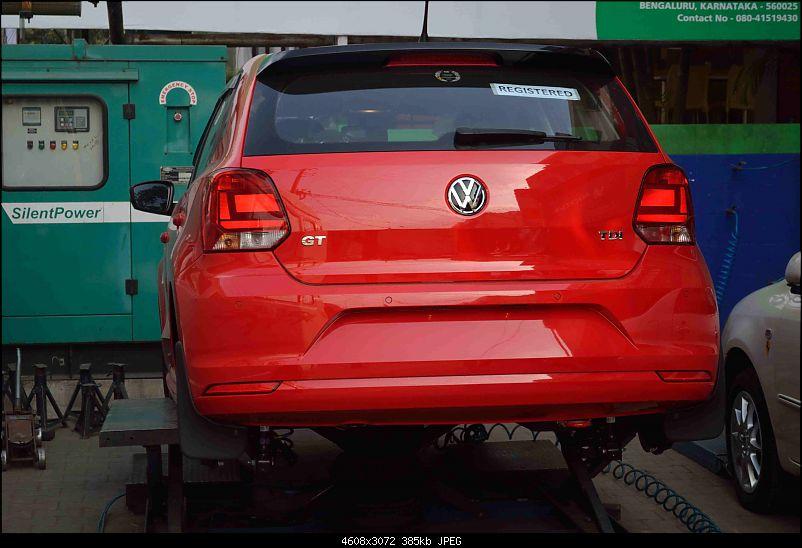 Flash Red VW Polo GT TDI - Little Beast EDIT: Sold!-dsc_8786_040_015.jpg