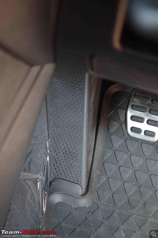 Flash Red VW Polo GT TDI - Little Beast EDIT: Sold!-dsc_9000_100_044.jpg