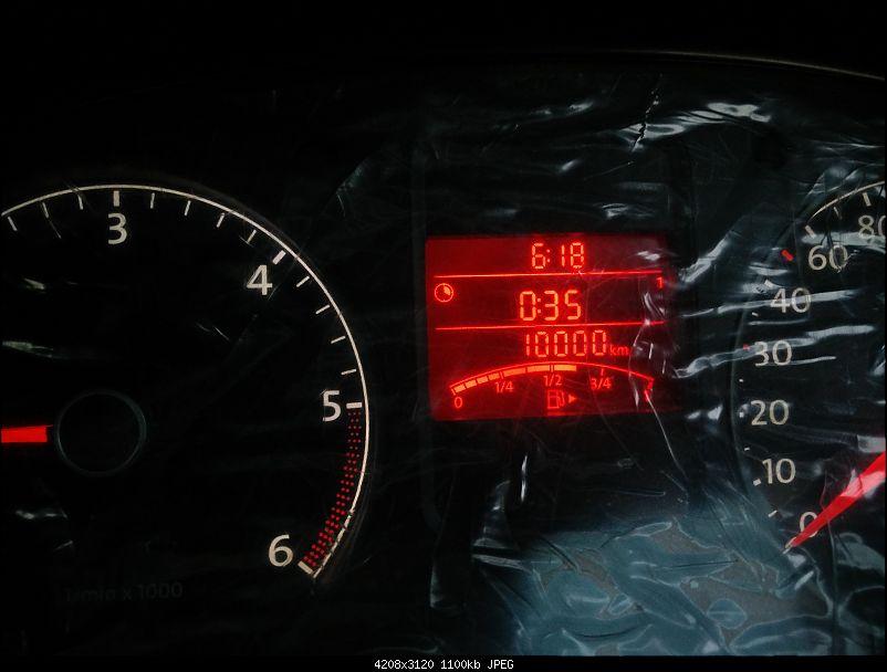 2013 Flash Red VW Polo 1.6 GT TDI Ownership Report-img_20150211_181943.jpg