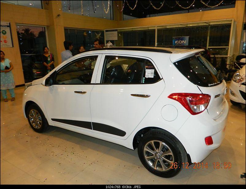 Our White Knight - Hyundai Grand i10 Asta (O) 1.2-cardday_2.jpg