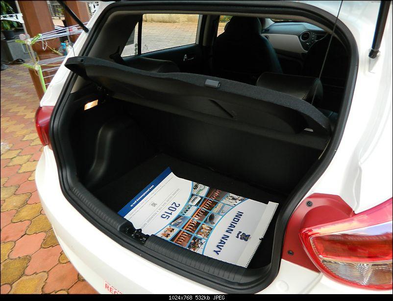 Our White Knight - Hyundai Grand i10 Asta (O) 1.2-boot.jpg