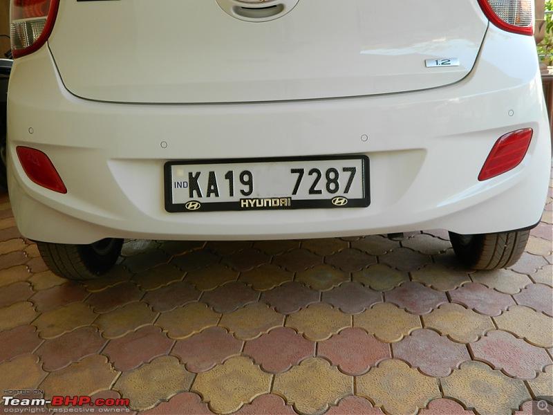 Our White Knight - Hyundai Grand i10 Asta (O) 1.2-rp-sensor.jpg