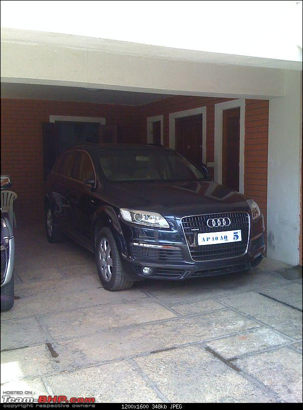 My first exotic SUV. The Audi Q7-img_0068.jpg