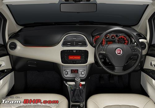 Name:  fiatlineadashboard059.jpg