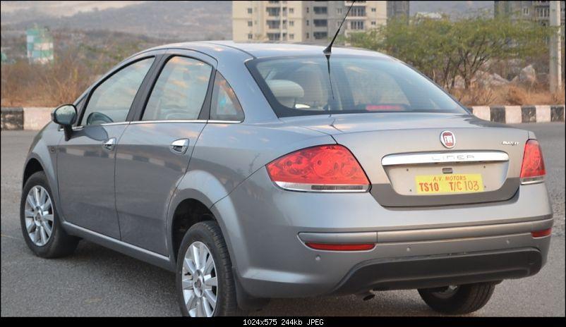 My 2014 Grey Fiat Linea 1.3L MJD-side-profile.jpg
