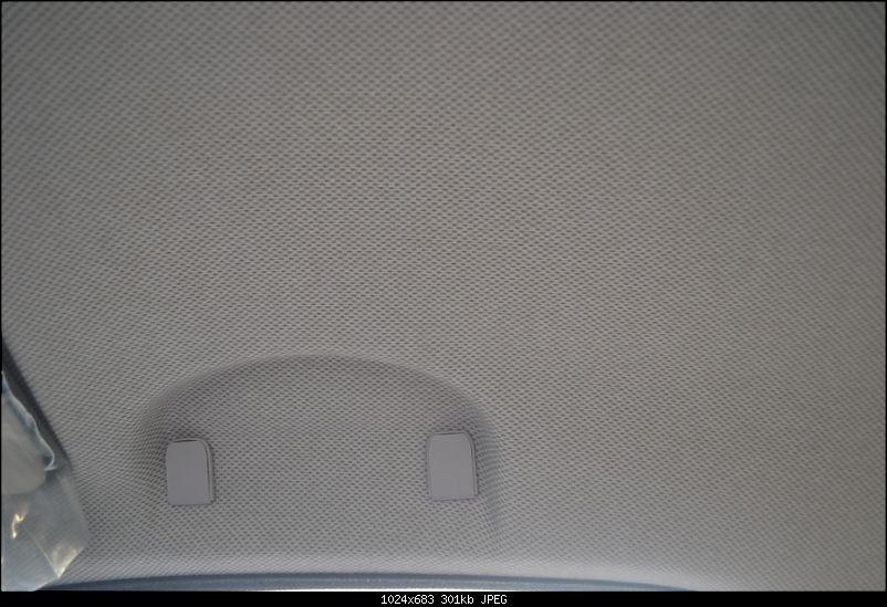 My 2014 Grey Fiat Linea 1.3L MJD-missing-sun-glass-holder.jpg