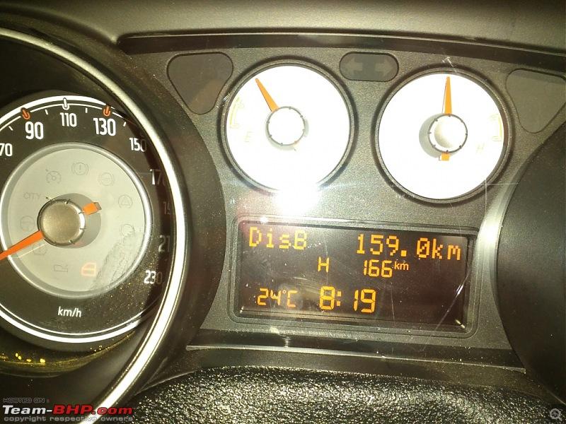My 2014 Grey Fiat Linea 1.3L MJD-mid-8.jpg
